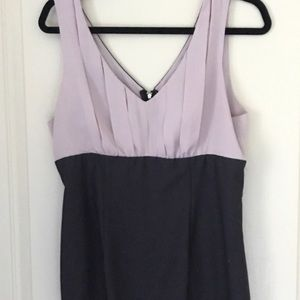 ✨3 for 30✨ Pretty Lavender Dress 💕